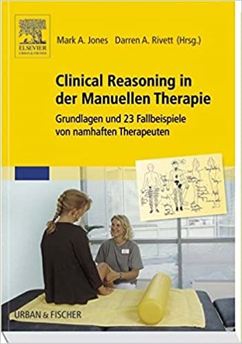Clinical reasoning in der manuellen Therapie