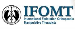 IFOMT - International Federation Orthopaedic Manipulative Therapists